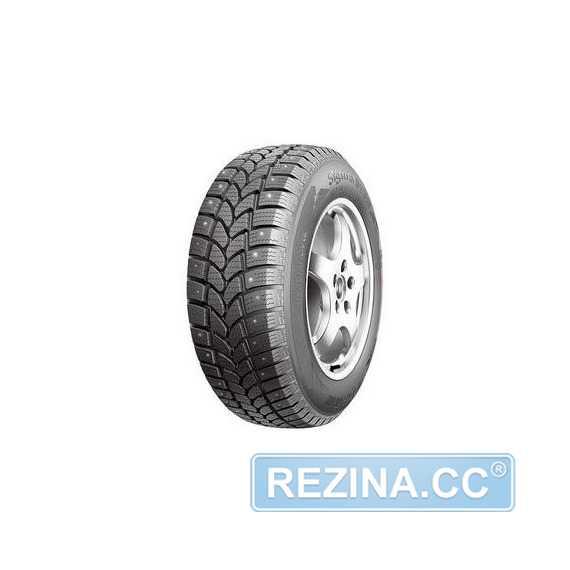 Зимняя шина TIGAR Sigura Stud - rezina.cc
