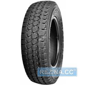 Купить Зимняя шина TRIANGLE TR737 215/70R16C 106Q