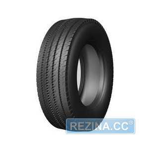 Купить Грузовая шина КАМА (НКШЗ) NF-202 (рулевая) 385/65R22.5 160K