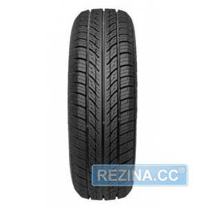 Купить Летняя шина STRIAL 301 165/70R14 81T