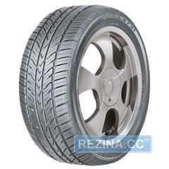 Всесезонная шина SUMITOMO HTR A/S P01 - rezina.cc
