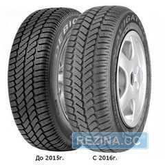 Купить Всесезонная шина DEBICA Navigator 2 205/55R16 91H