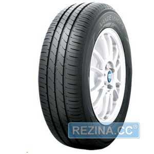 Купить Летняя шина TOYO NE03 195/50R15 82V