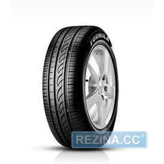 Купить Летняя шина PIRELLI Formula Energy 195/45R16 84V
