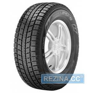 Купить Зимняя шина TOYO Observe Garit GSi-5 235/55R18 100H