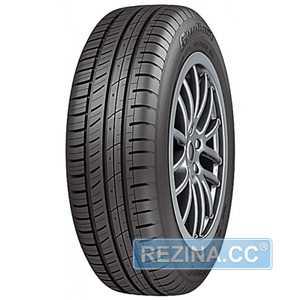 Купить Летняя шина CORDIANT Sport 2 215/60R16 95V