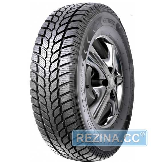 Зимняя шина GT RADIAL Maxmiler WT-1000 - rezina.cc