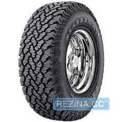 Всесезонная шина GENERAL TIRE Grabber AT2 - rezina.cc
