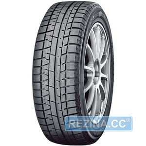 Купить Зимняя шина YOKOHAMA Ice Guard IG50 205/50R17 93Q