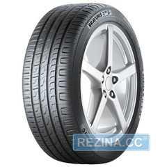 Купить Летняя шина BARUM BRAVURIS 3 255/55R18 109V