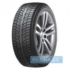 Купить Зимняя шина HANKOOK Winter i*cept iZ2 W616 255/40R19 100T