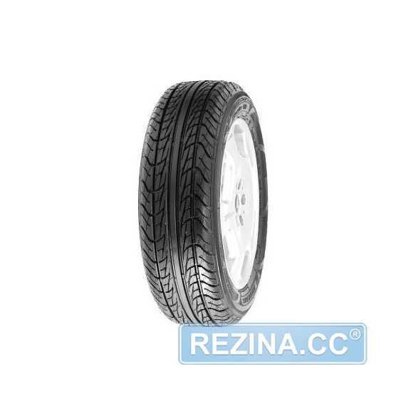 Летняя шина NANKANG XR-611 - rezina.cc