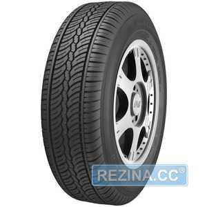 Купить Летняя шина NANKANG FT4 205/70R15 96H