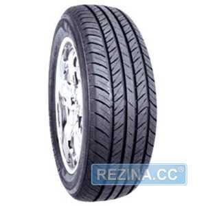 Купить Всесезонная шина NANKANG N-605 225/50R17 94V