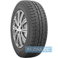 Купить Зимняя шина TOYO Observe Garit GIZ 195/65R15 91Q