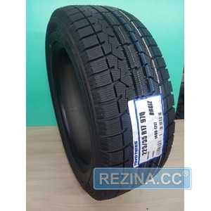 Купить Зимняя шина TOYO Observe Garit GIZ 205/55R16 91Q