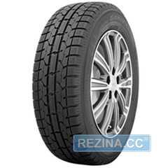 Купить Зимняя шина TOYO Observe Garit GIZ 245/50R18 100Q