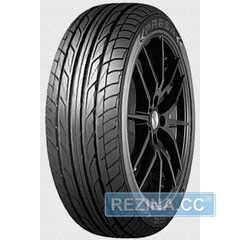 Купить Летняя шина PRESA PS55 225/50R17 98W