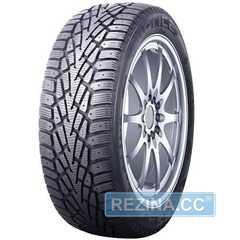 Купить Зимняя шина PRESA PI01 215/55R17 94T