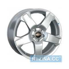 REPLICA GN35 S - rezina.cc