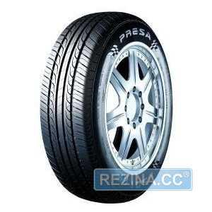 Купить Летняя шина PRESA PS01 175/65R14 82H