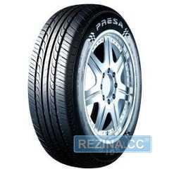 Купить Летняя шина PRESA PS01 185/65R15 88H