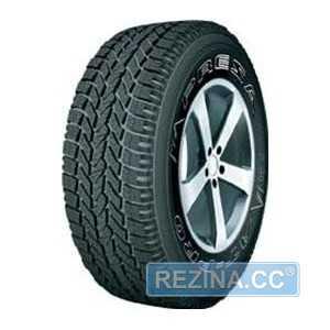 Купить Летняя шина PRESA PJ88 215/70R16 100T