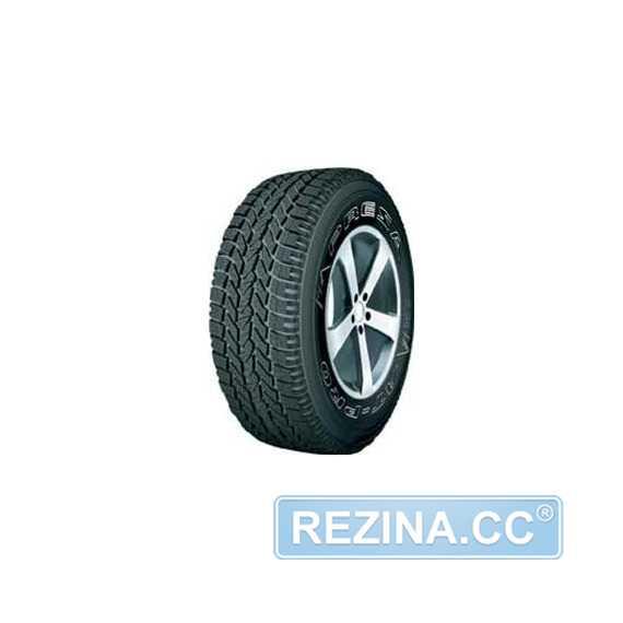 Летняя шина PRESA PJ88 - rezina.cc