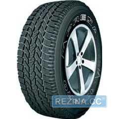 Купить Летняя шина PRESA PJ88 265/70R15 112T
