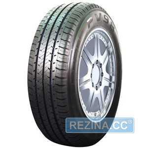 Купить Всесезонная шина PRESA PV98 215/65R15C 104/102R