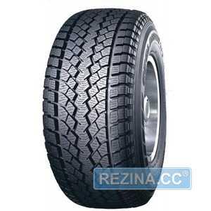 Купить Зимняя шина YOKOHAMA Geolandar I/T G071 Plus 215/70R16 100T