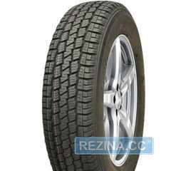 Всесезонная шина TRIANGLE TR767 - rezina.cc