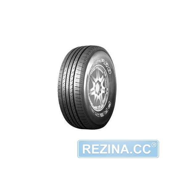 Летняя шина PRESA PJ77 - rezina.cc