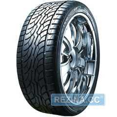 Купить Летняя шина NANKANG N-990 305/50R20 120H