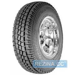 Купить Зимняя шина HERCULES Avalanche X-Treme 285/75R16 122Q (Шип)
