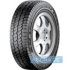 Купить Зимняя шина GISLAVED NordFrost VAN 205/75R16C 110/108R (Под шип)