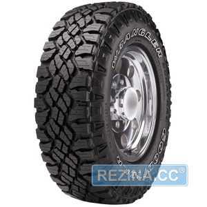 Купить Всесезонная шина GOODYEAR WRANGLER DuraTrac 245/75R16 120/116Q