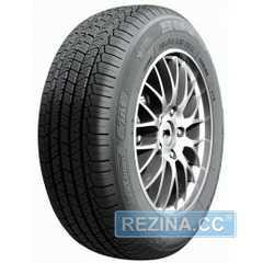 Летняя шина STRIAL 701 - rezina.cc