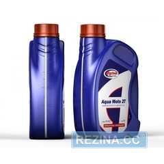 Моторное масло AGRINOL Aqua Moto 2T - rezina.cc