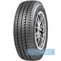 Купить Летняя шина CORDIANT Business CS-501 205/70R15C 106/104R