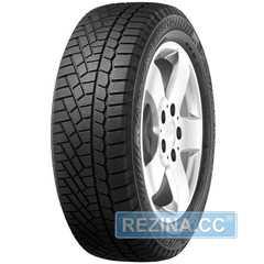 Купить Зимняя шина GISLAVED SOFT FROST 200 215/60R17 96T