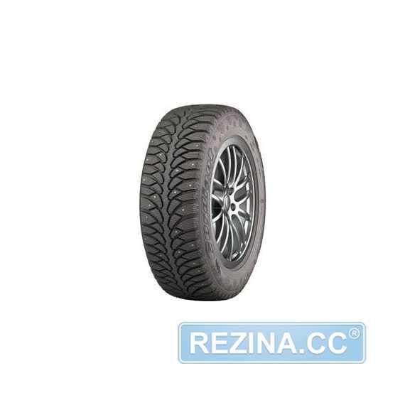 Зимняя шина CORDIANT Sno-Max PW-401 - rezina.cc