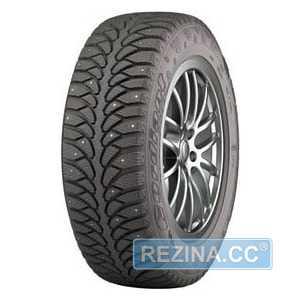 Купить Зимняя шина CORDIANT Sno-Max PW-401 205/60R16 96T (Шип)