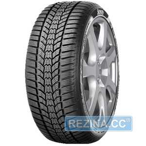 Купить Зимняя шина SAVA Eskimo HP2 195/55R16 87H
