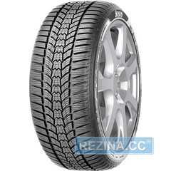 Купить Зимняя шина SAVA Eskimo HP2 215/55R17 98V