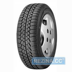 Купить Зимняя шина KORMORAN SnowPro B 155/65R14 75T
