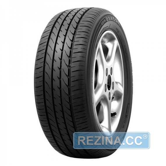 Летняя шина TOYO Proxes R35 - rezina.cc