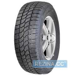 Купить Зимняя шина TAURUS Winter LT 201 195/70R15C 104/102R (Шип)