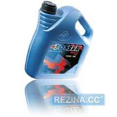 Моторное масло FOSSER Drive TS - rezina.cc