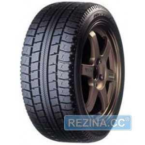 Купить Зимняя шина NITTO SN2 Winter 245/60R18 105T